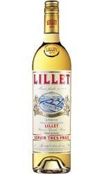 Lillet - Blanc 75cl Bottle