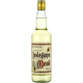 Lindisfarne - Mead 70cl Bottle