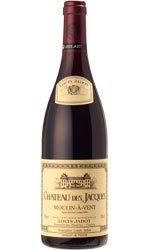Louis Jadot - Moulin a Vent Chateau des Jacques 2011 75cl Bottle