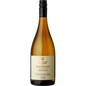 Luis-Felipe-Edwards-Gran-Reserva-Chardonnay-2015-Casablanca-Valley-100x300