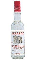 Luxardo - Sambuca dei Cesari Miniature 5cl Miniature