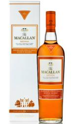 Macallan - Sienna 1824 series 70cl Bottle