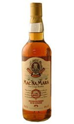 Macnamara - Rum Finish 70cl Bottle