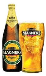 Magners 12x 568ml Bottles