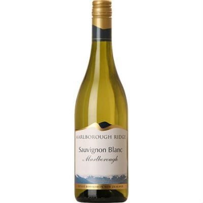 Marlborough Ridge Sauvignon Blanc 2015, Giesen