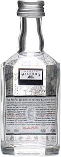 Martin Millers - Gin Miniature 5cl Miniature