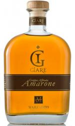 Marzadro - Giare Amarone 70cl Bottle