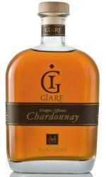 Marzadro - Giare Chardonnay 70cl Bottle