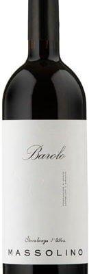 Massolino - Barolo 2010 75cl Bottle