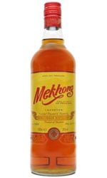Mekhong 70cl Bottle