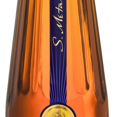 Metaxa - 5 Star 70cl Bottle