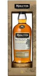 Midleton - Dair Ghaelach 70cl Bottle