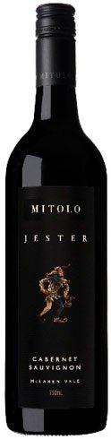 Mitolo - Jester McLaren Vale Cabernet Sauvignon 2012 75cl Bottle