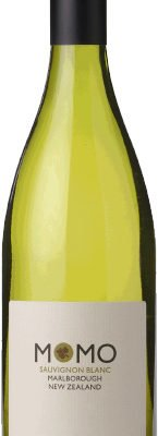 Momo - Sauvignon Blanc 2013 75cl Bottle