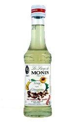 Monin - Amaretto 70cl Bottle