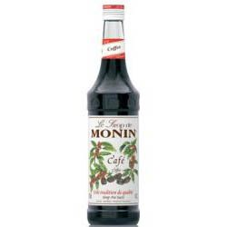 Monin - Coffee  70cl Bottle