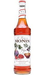 Monin - Figue (Fig) 70cl Bottle