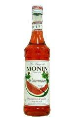 Monin - Watermelon 70cl Bottle
