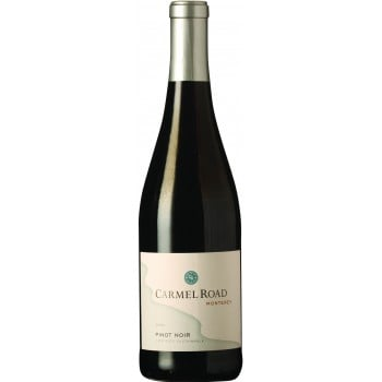 Monterey Pinot Noir - Carmel Road Winery
