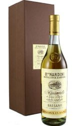 Nardini - Riserva 15 Year Old 35cl Bottle