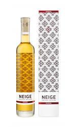 Neige - Premier 2012 37.5cl Bottle