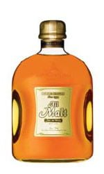 Nikka - All Malt 70cl Bottle