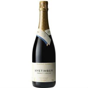 Nyetimber-Classic-Cuvée-2010-England-100x300