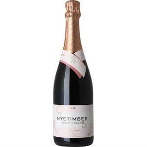 Nyetimber-Rose-NV-100x300