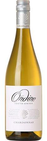 Ondine Chardonnay 2014