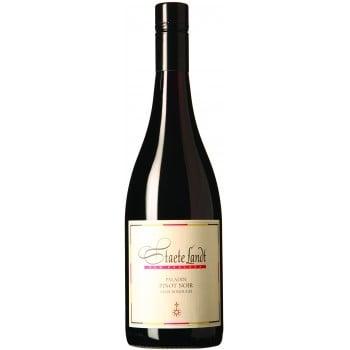 Paladin Pinot Noir - Staete Landt Vineyards