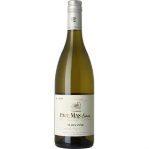 Paul Mas Estate Marsanne 'La Forge Vineyard' 2014, PGI Pays d'Oc