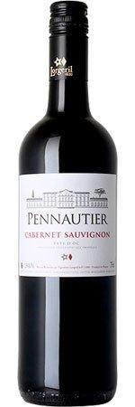 Pennautier Cabernet Sauvignon 2014