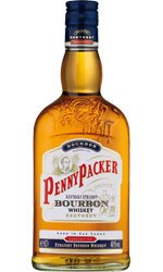 Pennypacker 70cl Bottle