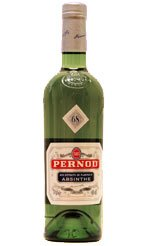 Pernod - Absinthe 70cl Bottle