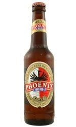 Phoenix 24x 330ml Bottles