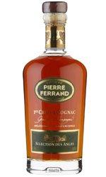 Pierre Ferrand - Cognac Selection des Anges XO Superior 70cl Bottle