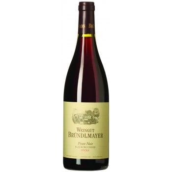 Pinot Noir Cécile - Weingut W. Bründlmayer GmbH