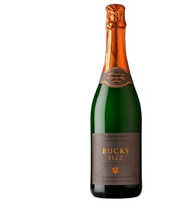 Premium Bucks Fizz Nv
