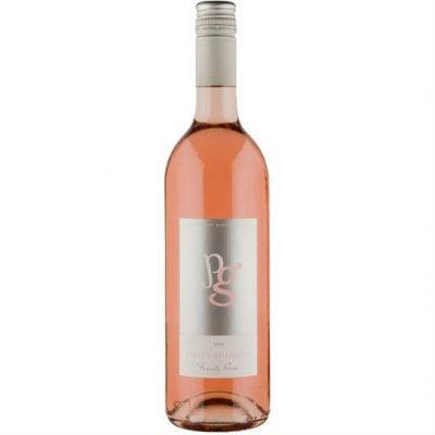 Pretty Gorgeous - Rose 2014 75cl Bottle
