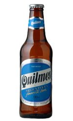 Quilmes 24x 330ml Bottles