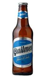 Quilmes 24x 330ml Bottles