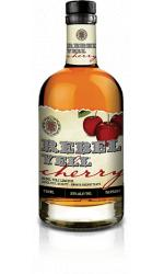 Rebel Yell - Cherry Bourbon 70cl Bottle