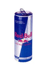 Red Bull 24x 250ml Cans