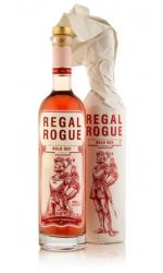 Regal Rogue - Bold Red 50cl Bottle