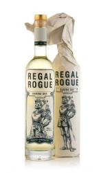Regal Rogue - Daring Dry 50cl Bottle