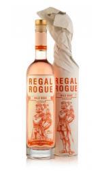 Regal Rogue - Wild Rose 50cl Bottle