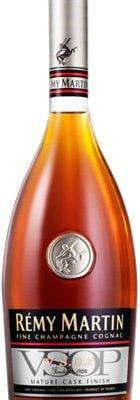 Remy Martin - VSOP Mature Cask Finish 70cl Bottle