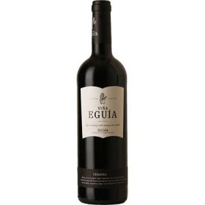 Rioja-Crianza-2012-Viña-Eguía-100x300