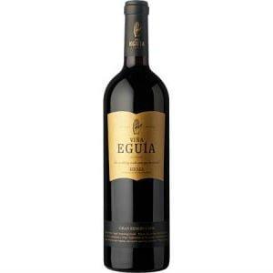 Rioja-Gran-Reserva-20052007-Viña-Eguía-100x300