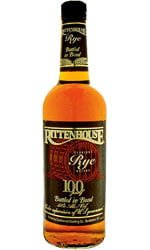 Rittenhouse - Rye Whiskey BIB 70cl Bottle